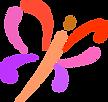 Logo-original-1.png