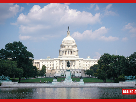 Senate Appropriations Committee Recommends $2 Million in Aid to Artsakh