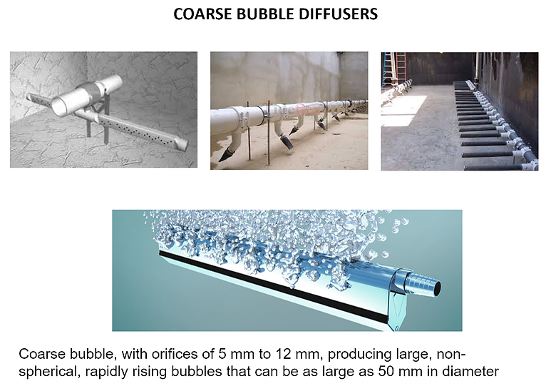 coarse bubble diffusers.png