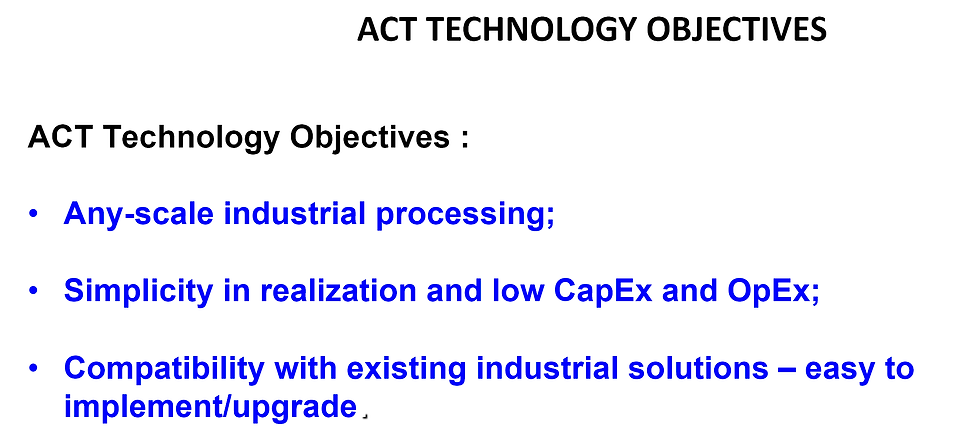 ACT objectives.png