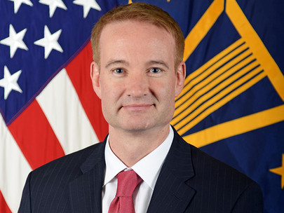 OSCE US Rep Nominee Dr. Michael Carpenter Promotes Democracy and Anti-Corruption During Hearing