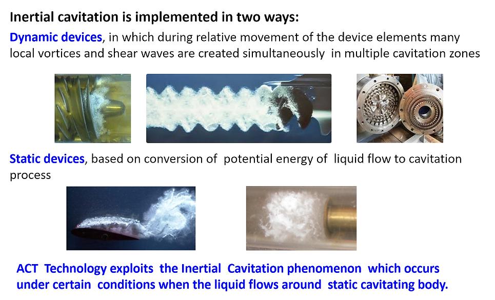 Inertial cavitation implementation.png