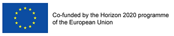 symbol and text.png