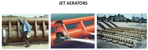 Jet Aerators.png