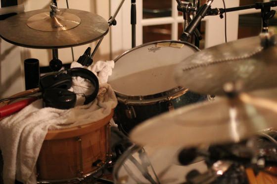 Singer/songwriter Montgomery Delaney is working on a new album!!!