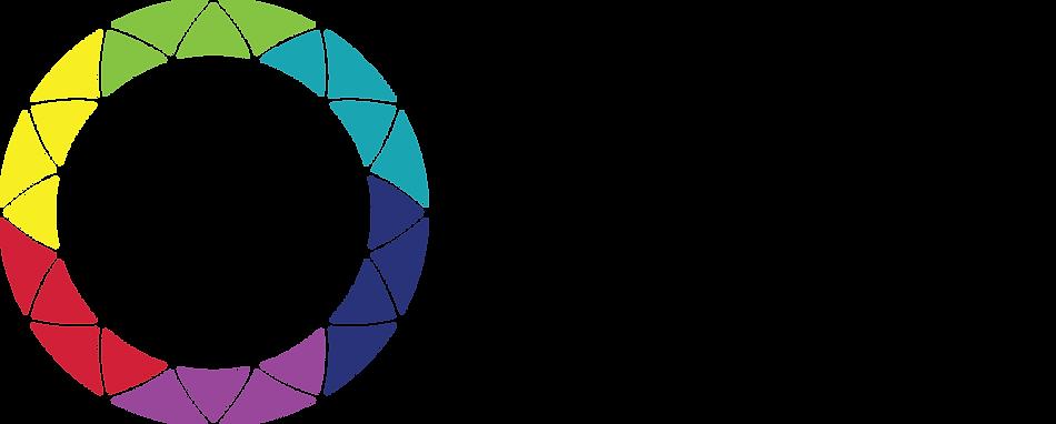 Warrior Flow Foundation Logo REV 02.24.2