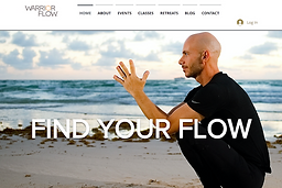 Warrior Flow Site Preview.png