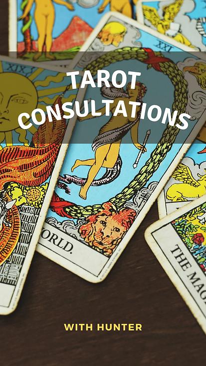 Tarot Consultations.png