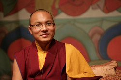 karmapa foundation
