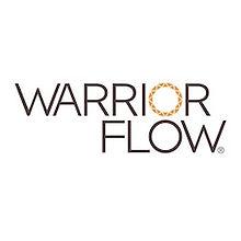Warrior Flow Logo on PPT Slide 250.jpg