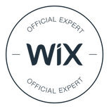 2018 Wix Expert Badge #6.png