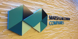 marsh-and-mclennan-companies-office