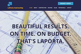 LaPorta Contracting Preview.png