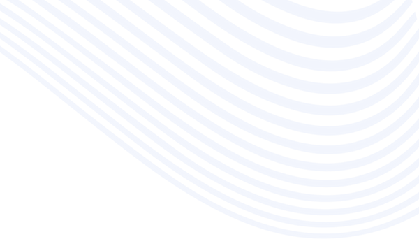 pattern-img.png