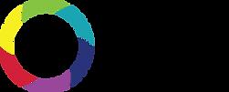 TWFF Original Logo Black Type.png