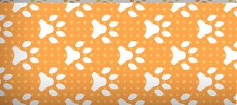 Set of dog seamless vector pattern.jpg