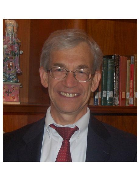 David Riemer_2012.jpg