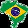 Mapa_do_Brasil_com_a_Bandeira_Nacional[1