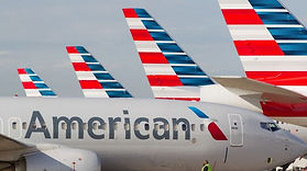 american-airlines-suspende-ruta-miama-co