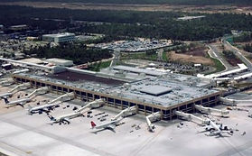 aeropuerto-internacional-de-cancun_0_45_