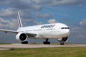 B777-©-Air-France-e1586922736278.jpg