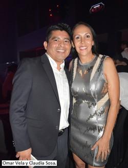 23-Omar-Vela-y-Claudia-Sosa.