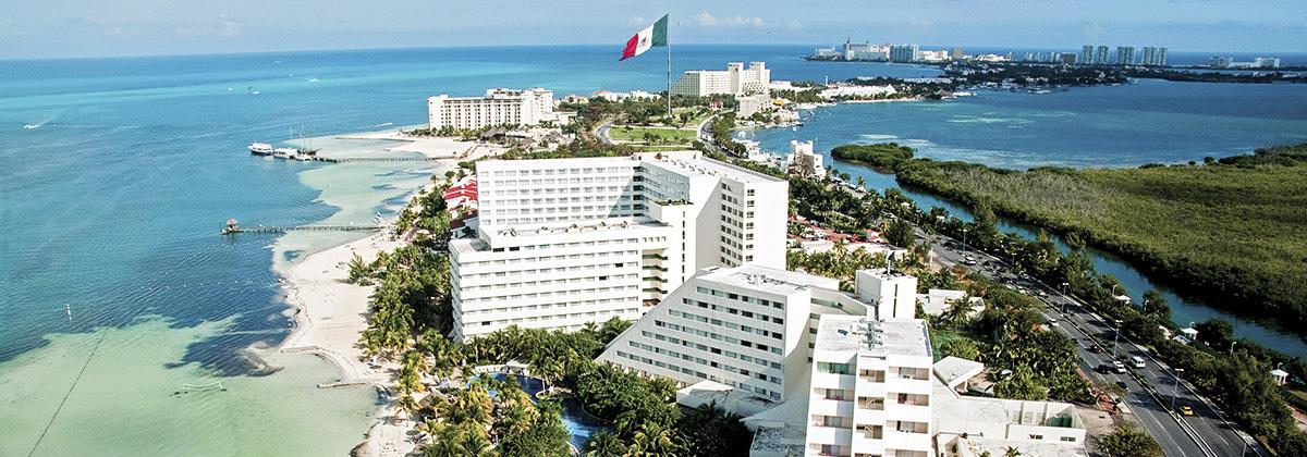 quintana_roo_cancun_panoramica_gg_0
