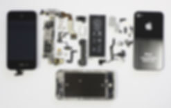 iphone-repair.jpg