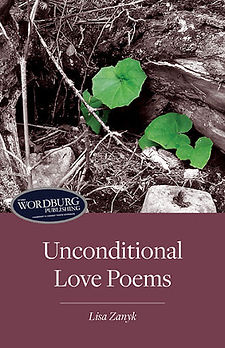 Unconditional Love Poems Book Cover.jpg