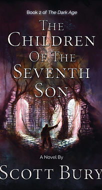 ChildrenOfTheSeventhSon-frontmed-1-scale