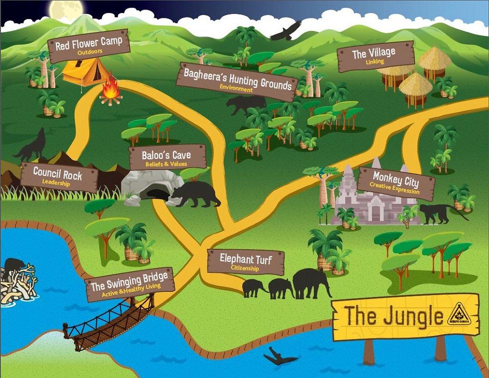 The-Jungle-1024x790.jpg