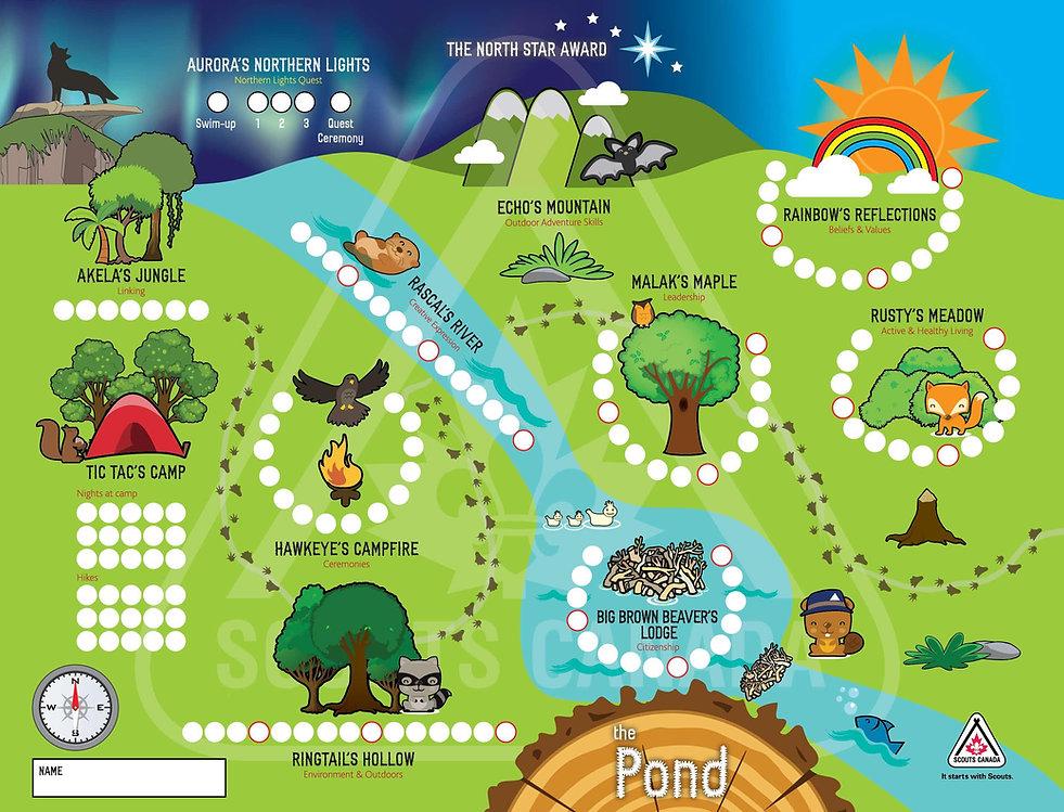 individual-pond-map-page-001.jpg