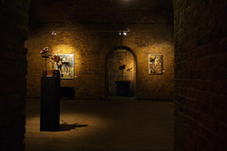 Gallery 223