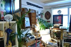 Studio 23 Make Space Studios