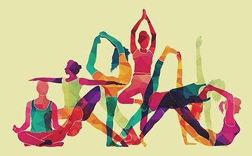 groupe-de-personnes-faisant-du-yoga.jpg
