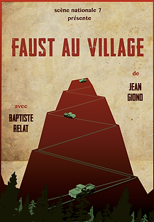 FAV affiche 3.png