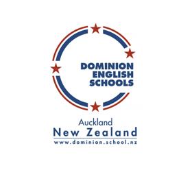 DOMINION ENGLISH