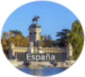 ESPAÑA_edited.jpg