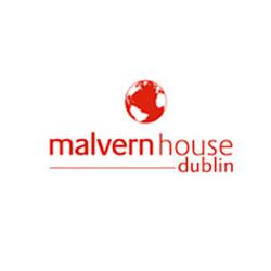 MALVERN HOUSE DUBLIN
