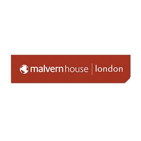 MALVERN HOUSE LONDON
