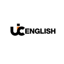 UIC ENGLISH