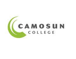 CAMOSUN_COLLEGE_LOGO