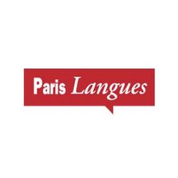 PARIS LANGUES_edited