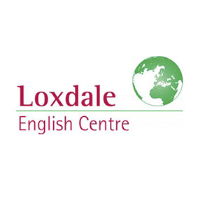 LOXDALE ENGLISH CENTRE