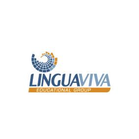 LINGUAVIVA