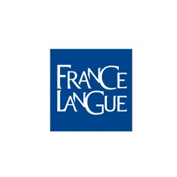 FRANCE LANGUE_edited