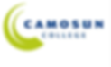 CAMOSUN_COLLEGE_LOGO.png