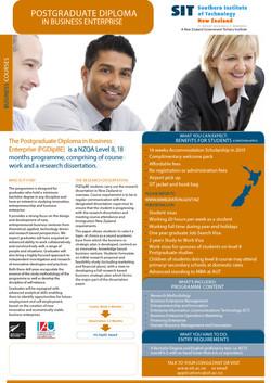 posgraduate-diploma-in-business-01