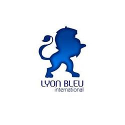 LYON BLEU INTERNATIONAL_edited