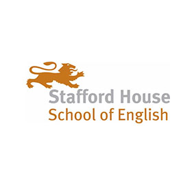 STAFFORD HOUSE
